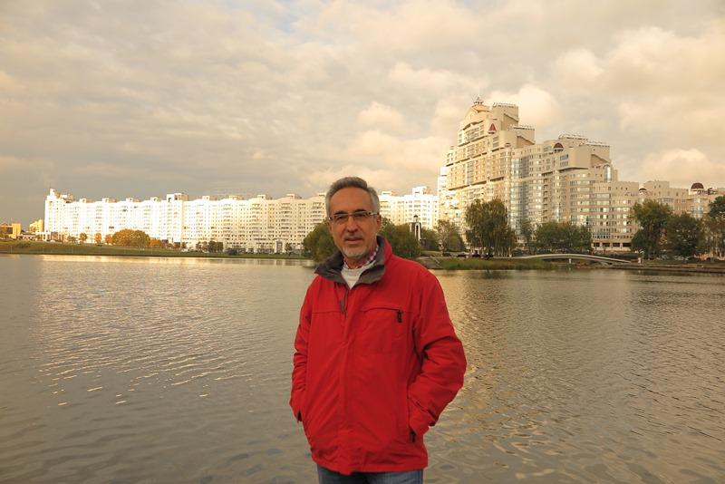 BeyazRusya - BeyazRusya17.jpg