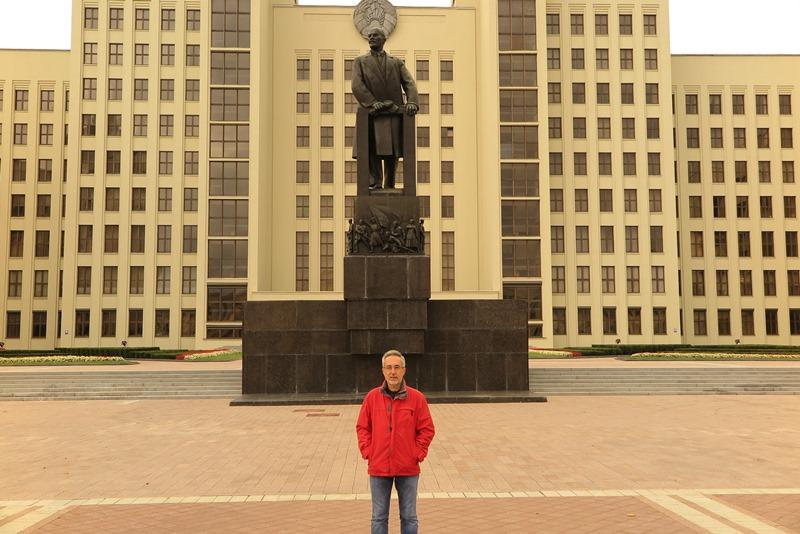 BeyazRusya - BeyazRusya8.jpg