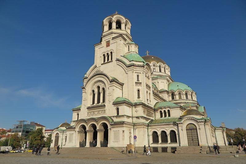 Bulgaristan - 13.jpg