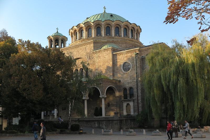 Bulgaristan - 14.jpg