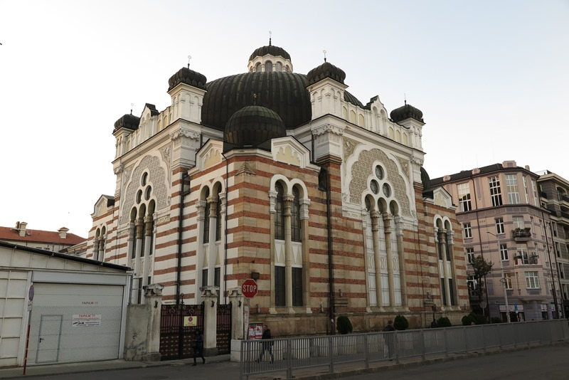Bulgaristan - 16.jpg