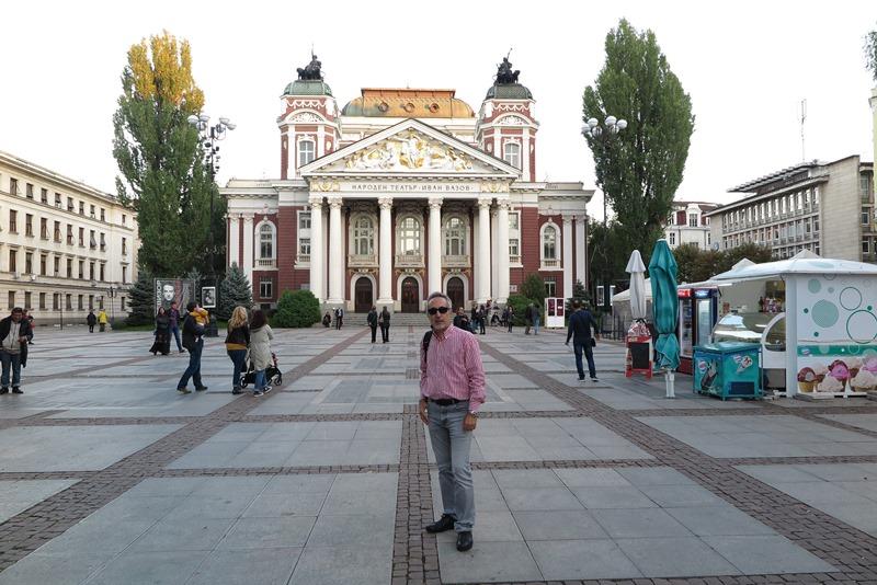 Bulgaristan - 18.jpg