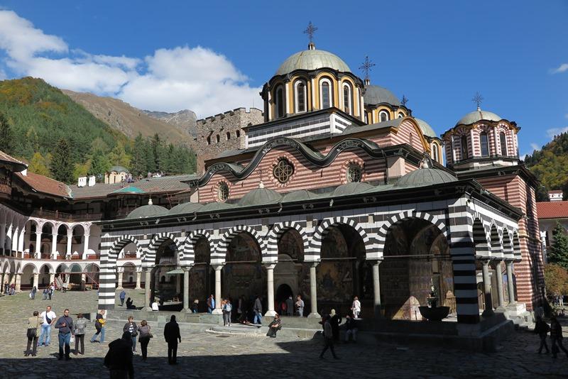 Bulgaristan - 19.jpg