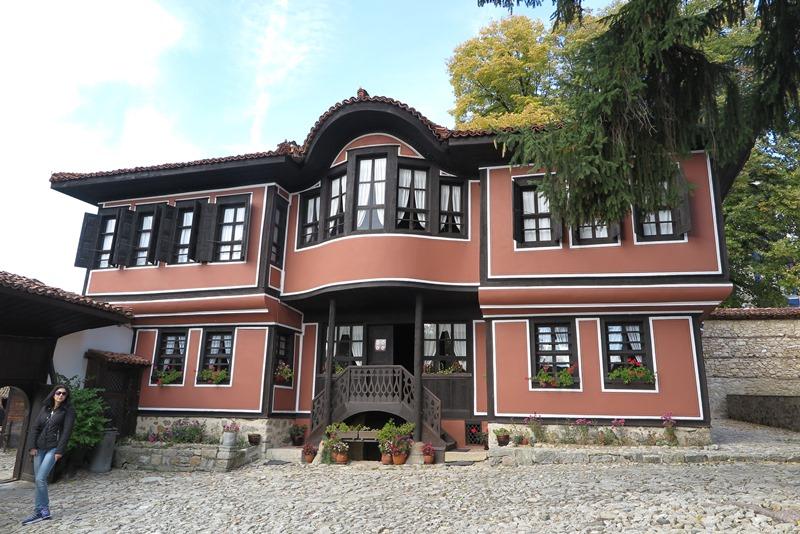 Bulgaristan - 22.jpg