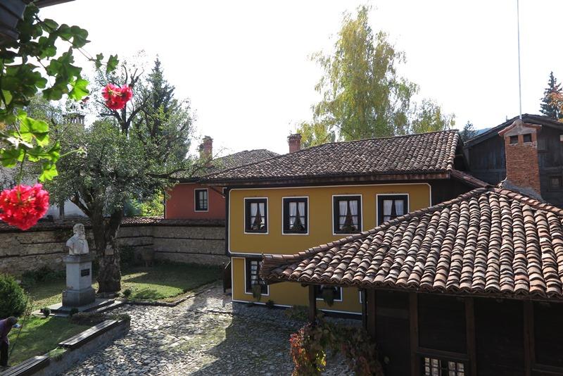 Bulgaristan - 24.jpg