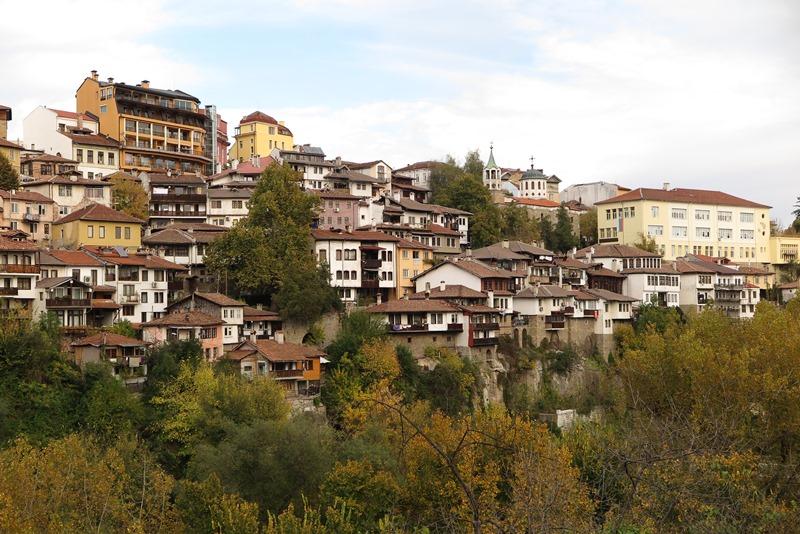 Bulgaristan - 26.jpg