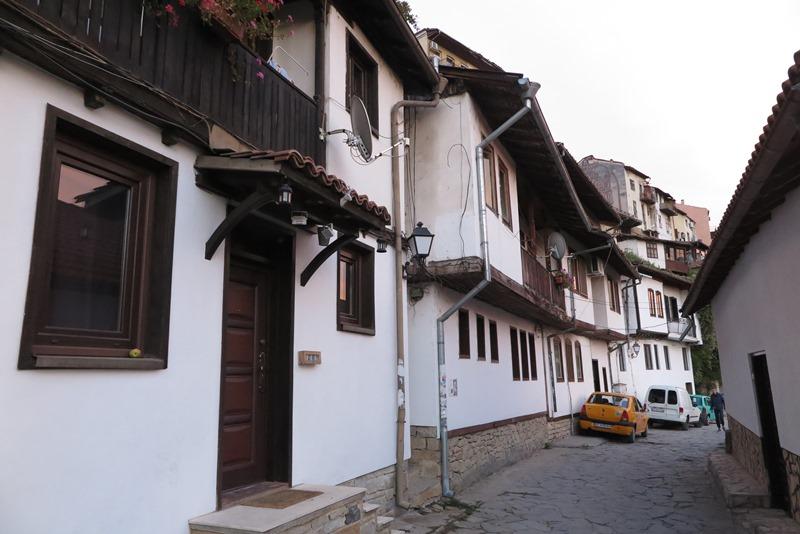 Bulgaristan - 28.jpg