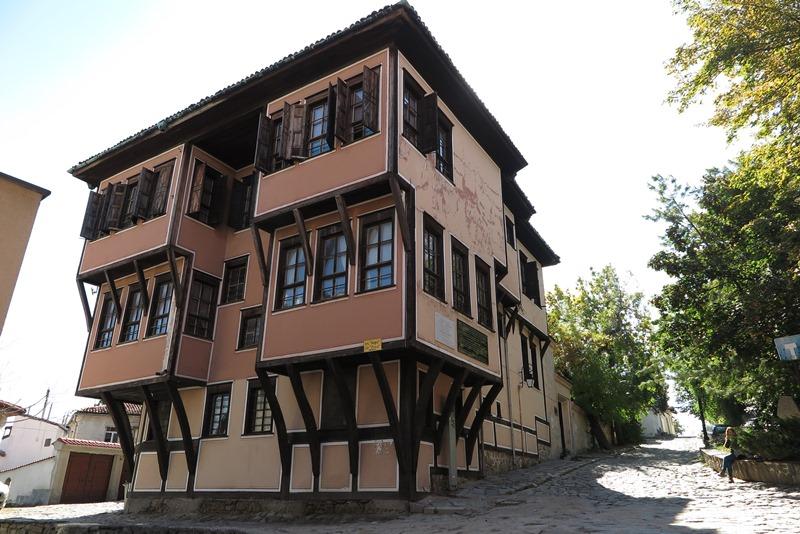 Bulgaristan - 3.jpg