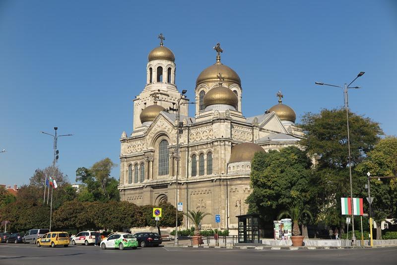 Bulgaristan - 31.jpg