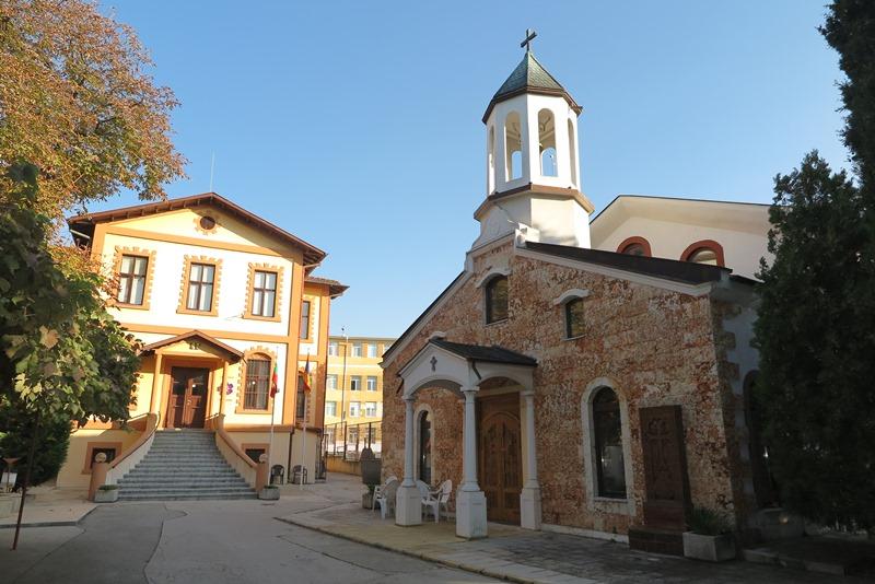 Bulgaristan - 32.jpg