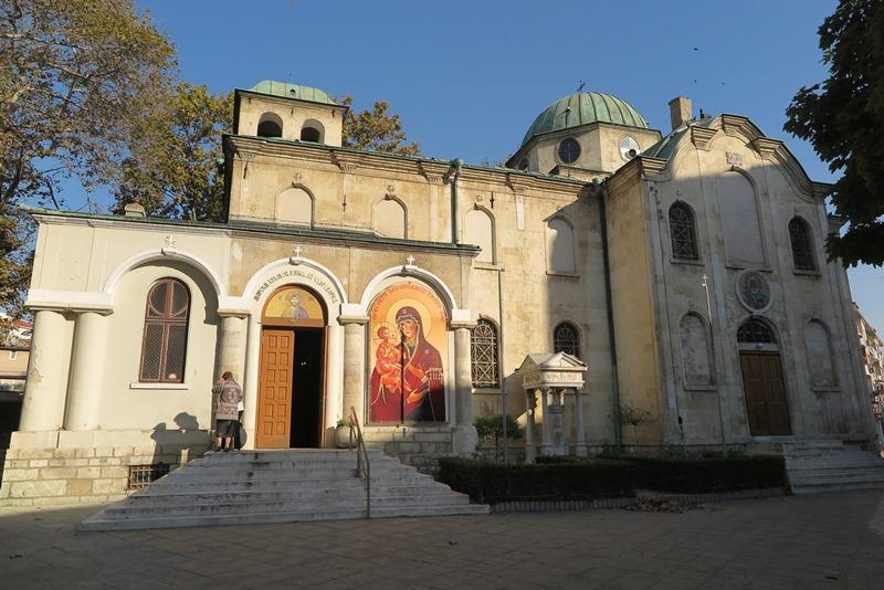 Bulgaristan - 33.jpg