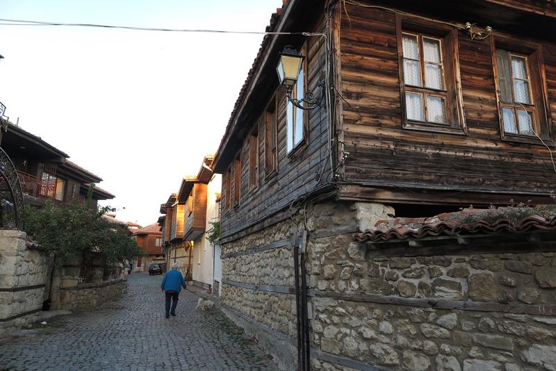Bulgaristan - 36.jpg