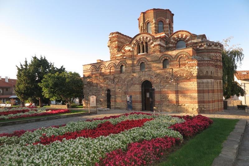 Bulgaristan - 37.jpg