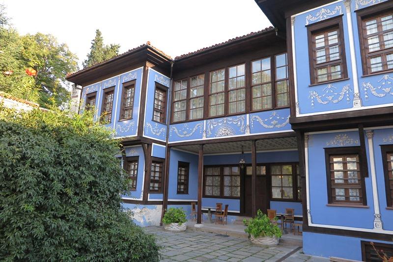 Bulgaristan - 4.jpg