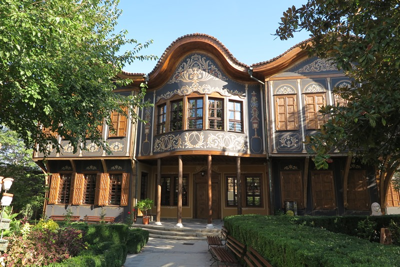Bulgaristan - 7.jpg