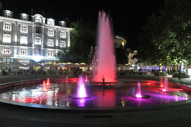 Bulgaristan - 9.jpg