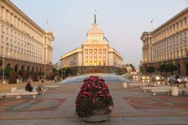 Bulgaristan - Sofya.jpg
