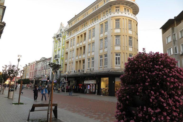Bulgaristan - Varna.jpg
