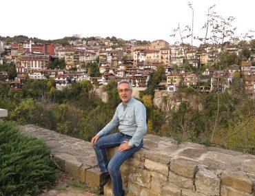 Bulgaristan - Veliko-Tarnovo.jpg