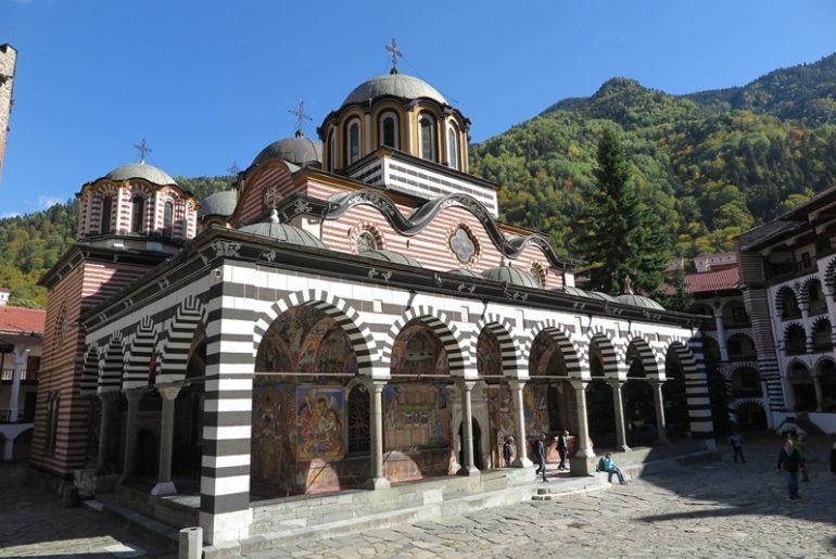 Bulgaristan - bulgaristan.jpg