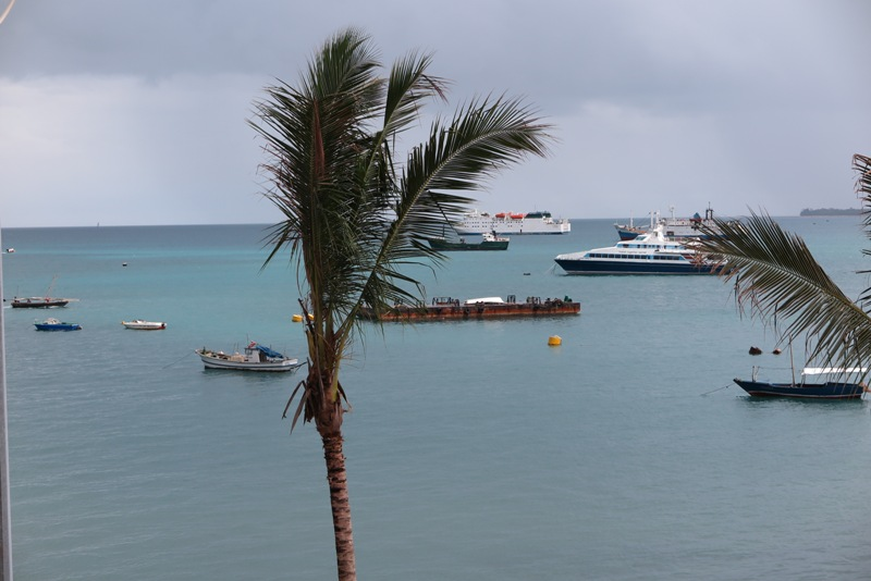 Zanzibar - 11.jpg