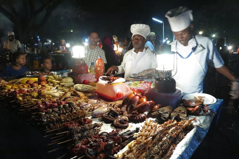 Zanzibar - 12.jpg