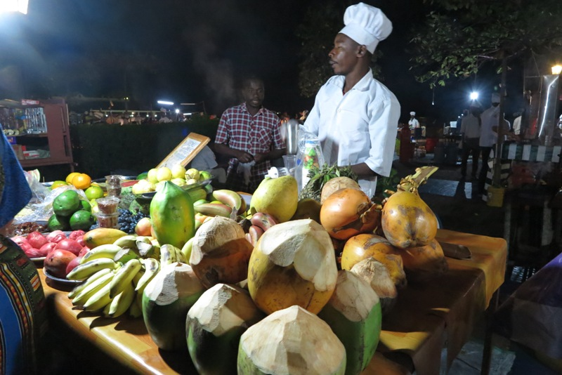 Zanzibar - 13.jpg