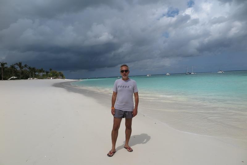 Zanzibar - 19.jpg