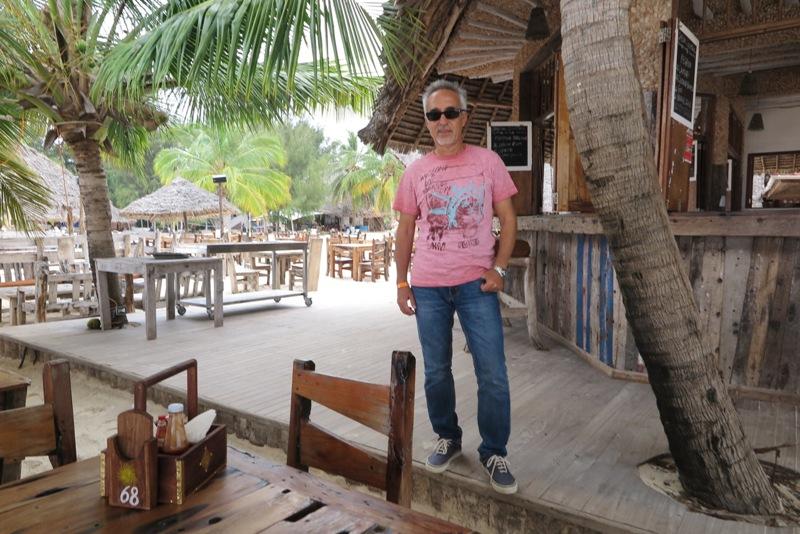 Zanzibar - 20.jpg