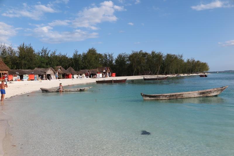 Zanzibar - 22.jpg
