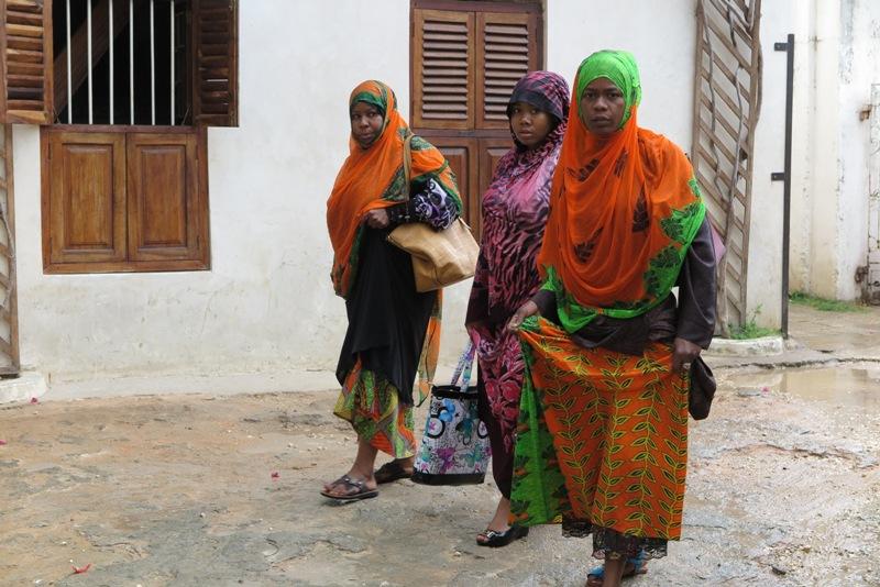 Zanzibar - 3.jpg