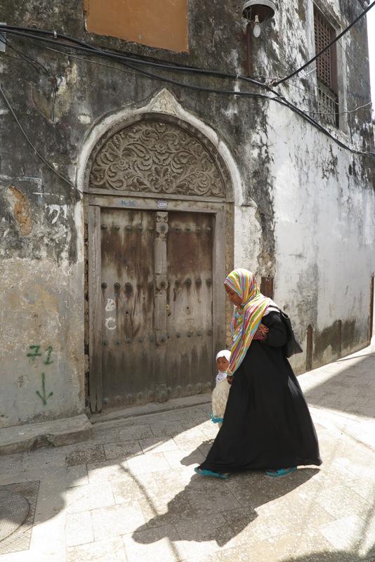 Zanzibar - 3A.jpg
