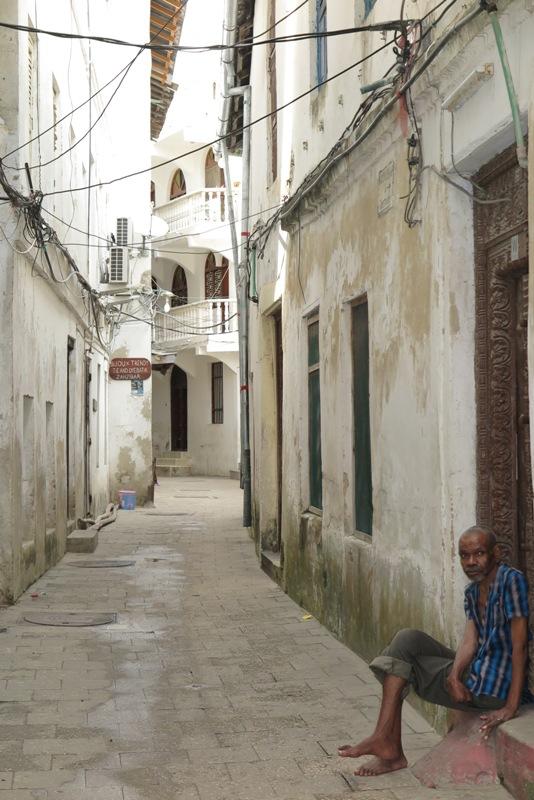 Zanzibar - 4A.jpg