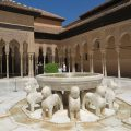 ispanya - Granada.jpg