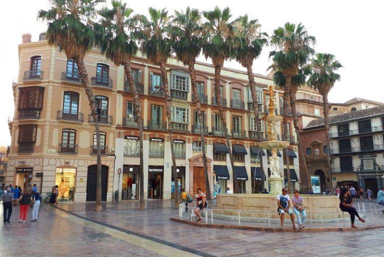 ispanya - Malaga.jpg