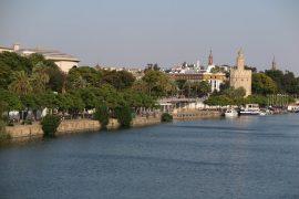 ispanya - Sevilla.jpg
