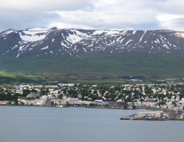 izlanda - Akureyri.jpg