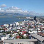 izlanda - Reykjavik-1.jpg