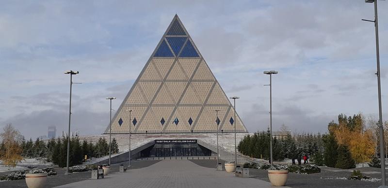 kazakistan - 11.jpg