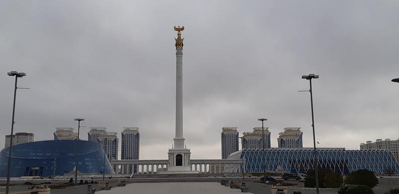 kazakistan - 13.jpg