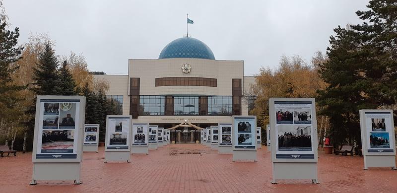 kazakistan - 16.jpg