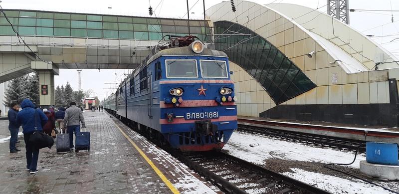 kazakistan - 17.jpg
