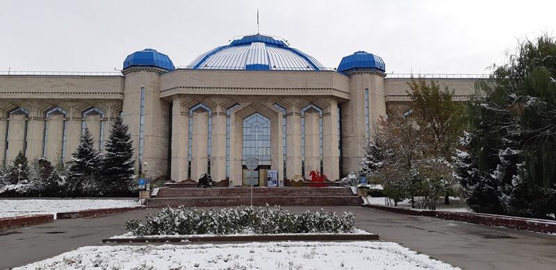 kazakistan - 21.jpg