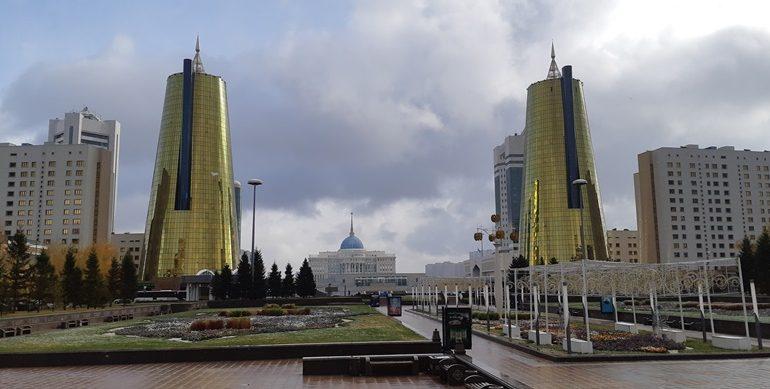 kazakistan - Astana.jpg