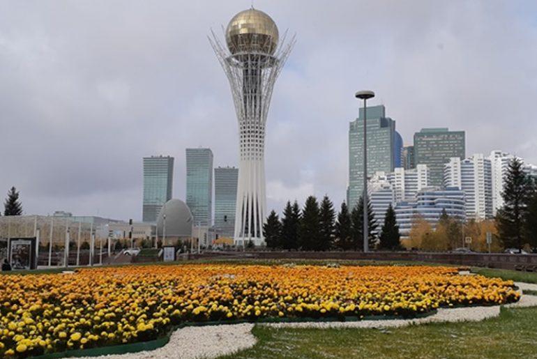 Kazakistan-1.jpg
