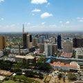 kenya - Nairobi-Kapak.jpg