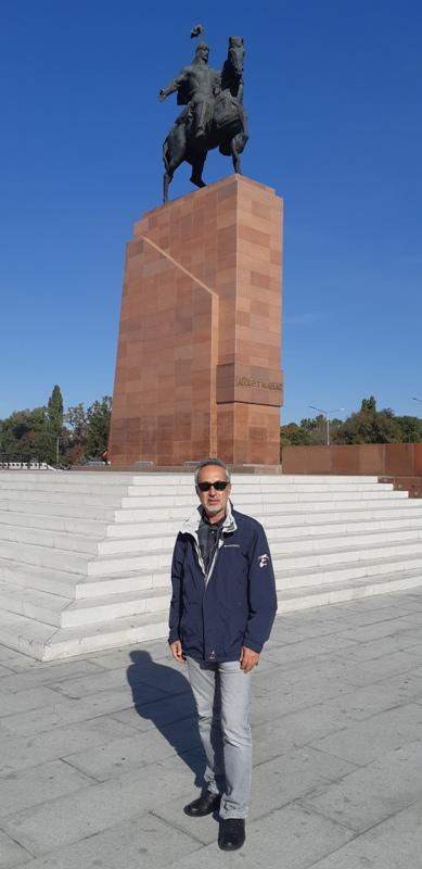 kirgizistan - 22.jpg