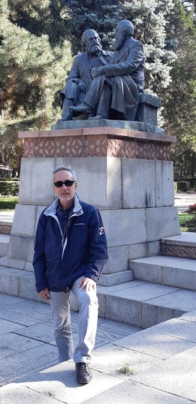 kirgizistan - 25.jpg