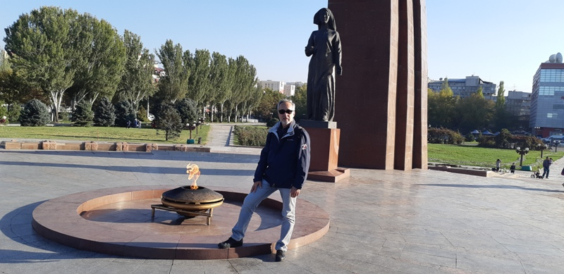 kirgizistan - 27.jpg