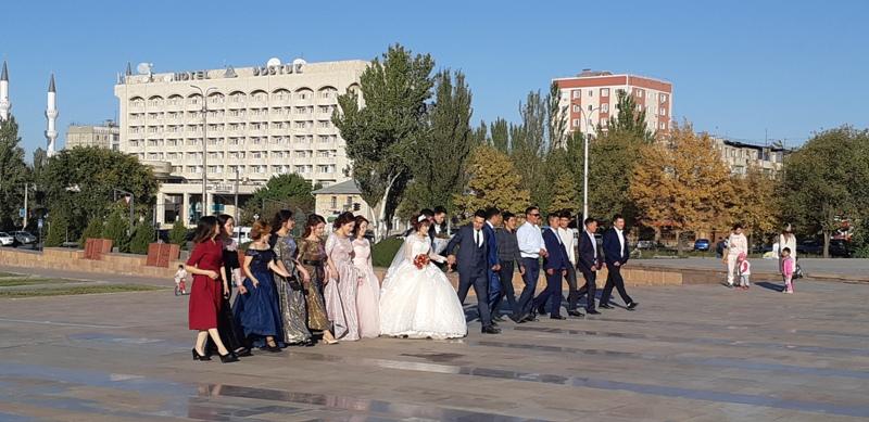 kirgizistan - 28.jpg
